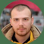 Иван Лежанин